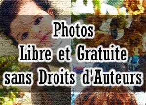 Images Et Photos Libres De Droit Et Gratuites